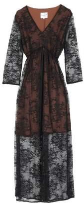 Michela MII Long dress