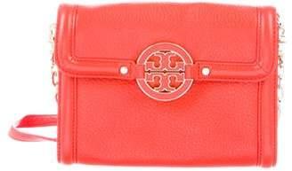 Tory Burch Amanda Chain Wallet