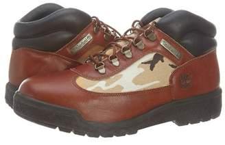 Timberland Field camo Men's Footwear Style # 38010
