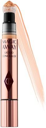 Charlotte Tilbury - Magic Away Concealer