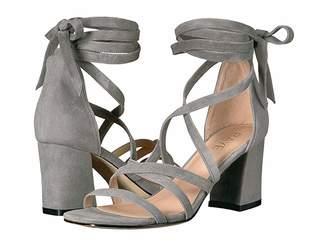 Raye Natalie Women's Sandals