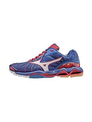 Mizuno Wave Tornado X Mens Volleyball Shoes