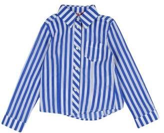 Sundek Shirt