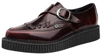T.U.K. Shoes A9155 Unisex-Adult Creepers