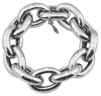 """Shay Accessories Link Bracelet """"Chunky Chain"""""""