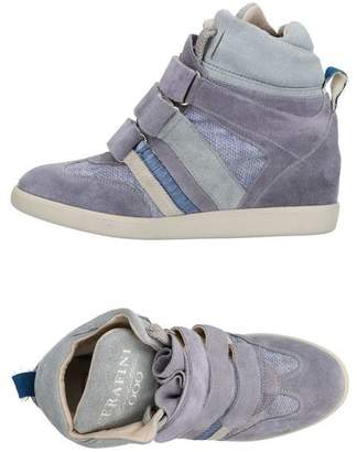 Serafini MANHATTAN High-tops & sneakers