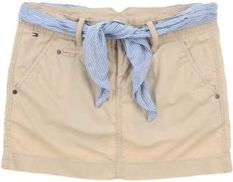 Tommy Hilfiger Skirts - Item 35332395FK