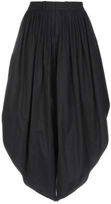 Chloé 3/4-length trousers