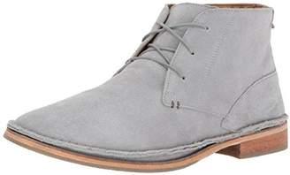 J Shoes Men's Haggerston Chukka Boot
