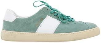Paul Smith Low trainers