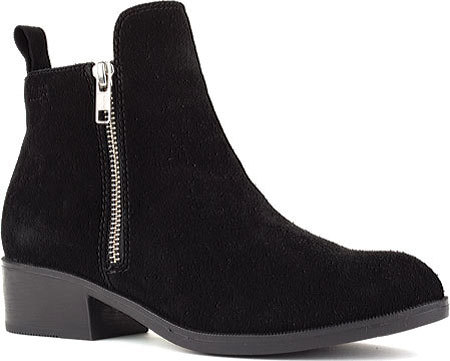 CougarWomen's Cougar Connect Waterproof Ankle Boot