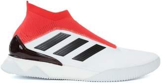 adidas Predator tango 18+ sock sneakers