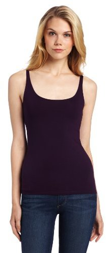 Only Hearts Club Women's So Fine Skinny Tank - 42941