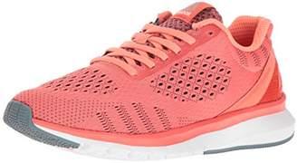Reebok Women's Print Run Smooth ULTK Shoe
