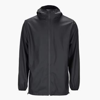 J.Crew Unisex RAINS® base jacket