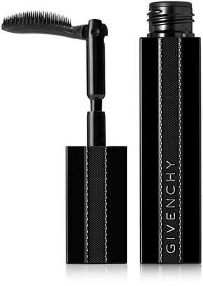 Givenchy Beauty Noir Interdit Mascara - Deep Black No. 1