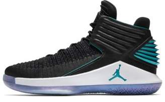 "Nike Air Jordan XXXII ""Board Room"""