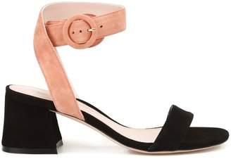 Stuart Weitzman Salana Sandals
