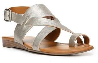 Franco Sarto Gia Strappy Sandal