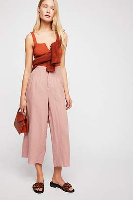 Smock It To Me Trouser