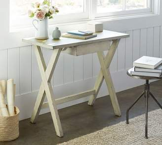 Pottery Barn Rory Desk