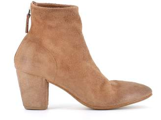 Marsèll Ankle Boots mw4790