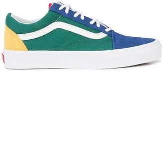 Vans UA OG Old-Skool LX sneakers