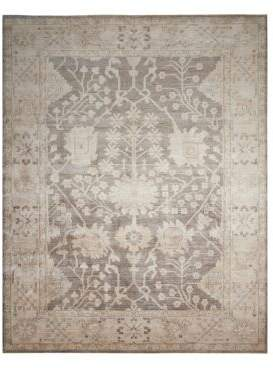 Nourison Rugs Handcrafted Area Rug