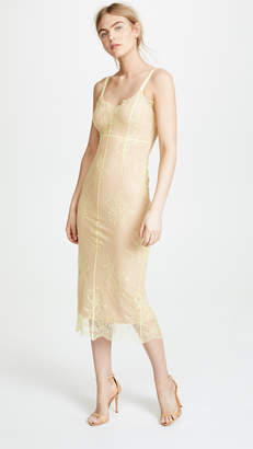 Cinq à Sept Tate Dress