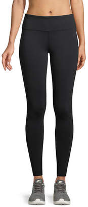 Alo Yoga Airbrush Sport Leggings