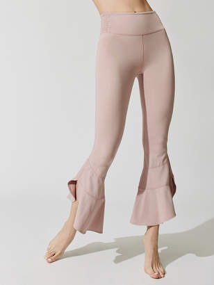 Free People Movement STARLIGHT PANT