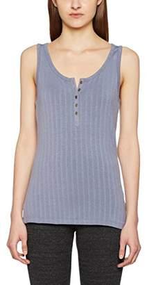 Fat Face Women's Modal Pyjama Top