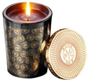 Bond No.9 Wall Street Candle/6.4 oz.