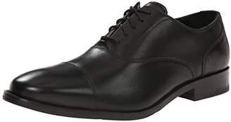 Cole Haan Men's Williams Captoe II Shoe
