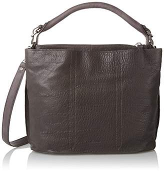 Marc O'Polo Womens 70117431201102 Shoulder Bag