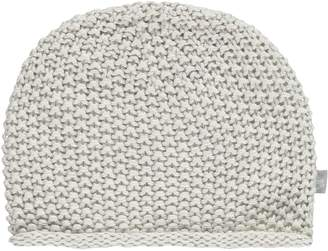 Next Boys The Little Tailor Grey Baby Knitted Hat