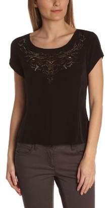 Axara Paris Women's T-Shirt - - (Brand size: 38)