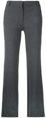 Armani Jeans (アルマーニ ジーンズ) - Armani Jeans テーラードパンツ