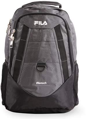 Fila Spike Laptop & Tablet Backpack