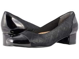 Trotters Danelle Women's Slip on Shoes
