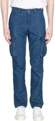 Incotex Casual pants - Item 13183022TO