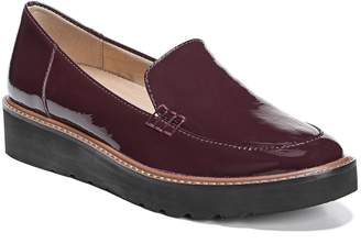 Naturalizer Andie Loafer