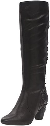 Report Women's Marissa Riding Boot $16.87 thestylecure.com