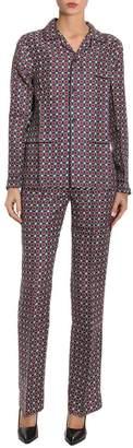 Prada Suit Separate Suit Separate Women