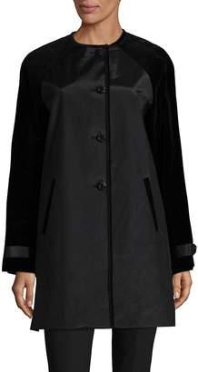 Jane Post Women's Abby Coat