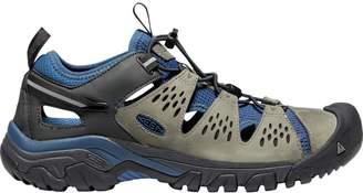 Keen Arroyo III Hiking Shoe - Men's