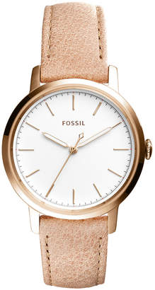Fossil ES4185 Neely Watch