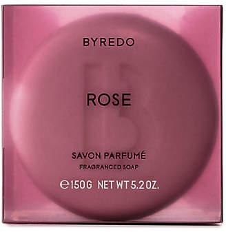 Byredo FragranceSoap ROSE(808677)