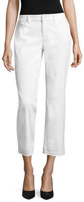 A.N.A Cropped Pants