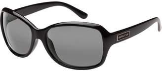 SunCloud Polarized Optics Mosaic Polarized Sunglasses - Women's